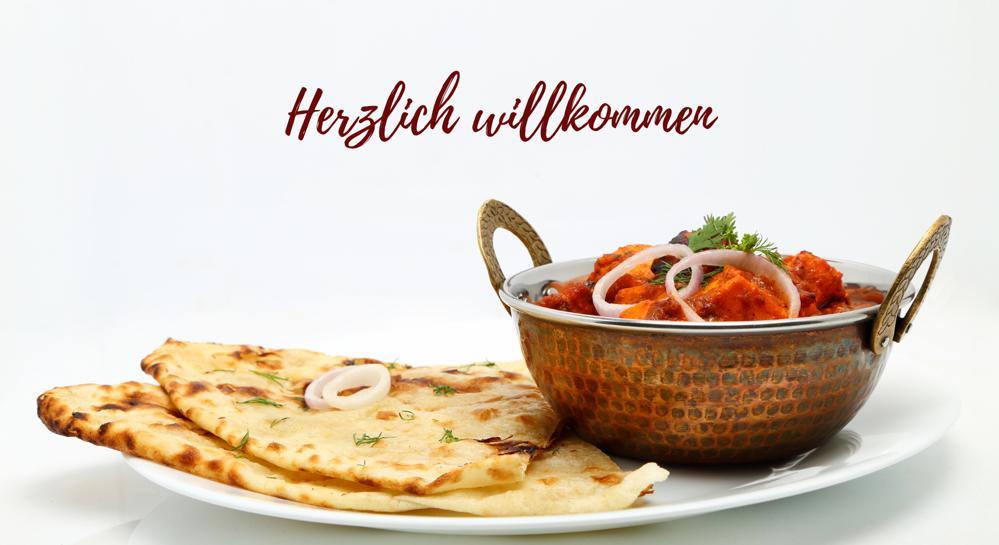 Restaurant Sahaj